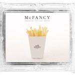 MCFANCYbyTCHh(1)
