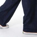 converse-jeans