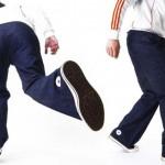 converse-jeans-erazzuriz