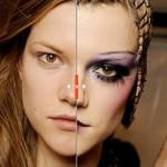 Model-Morphosis-credit-Greg-Kessler