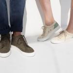 schoenen lifestyle fashion