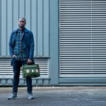 UNDSCVRD_Lookbook_FW13_Topo_Mountain_briefcase