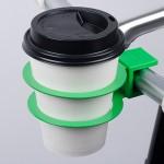 koffiebekerhouder