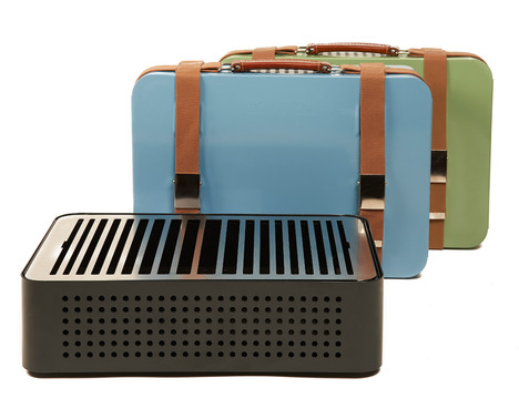 mon_oncle_portable_bbq_daily_cappuccino_lifestyle_blog