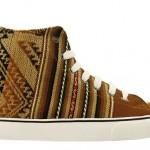 mipacha sneakers