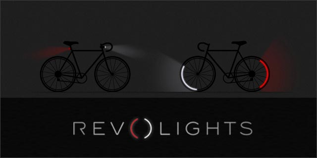 RevoLights - Daily Cappuccino - Lifestyle Blog