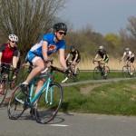 SpurtBOM wielerbootcamps 2014 (3)