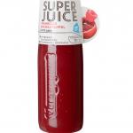 Supersap test