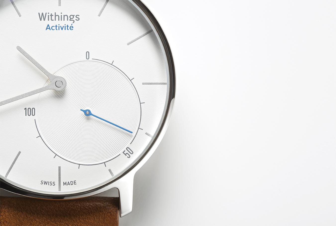 Withings_Activité_daily_cappuccino_lifestyle_blog