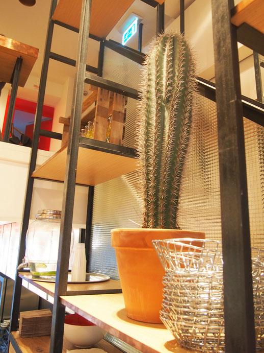 Salsa Shop Amsterdam - Daily Cappuccino - Lifestyle Blog