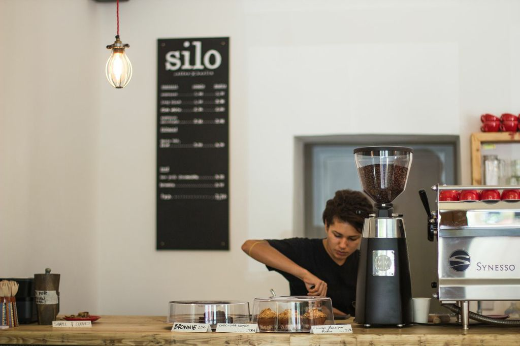 silo_coffee - Travel Guide Berlin - Daily Cappuccino - Lifestyle Blog