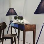 MADE.COM desk door Daily Cappuccino