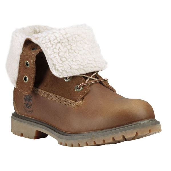 Timberland for women - Daily Cappuccino - Lifestyle Blog
