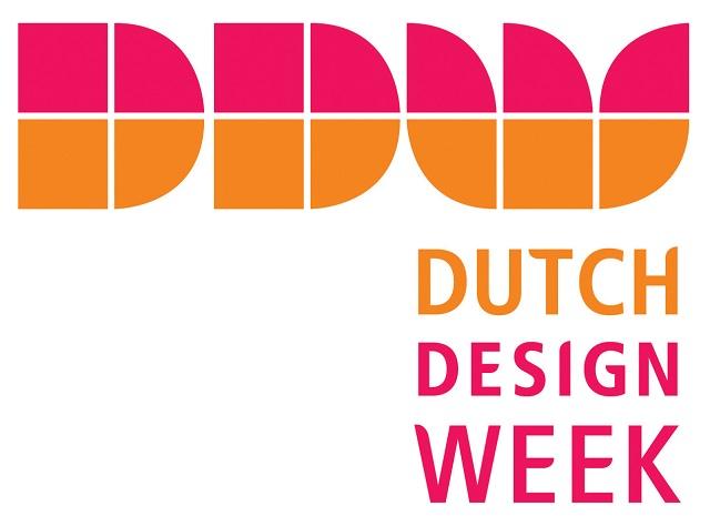 Dutch Design Week - Daily Cappuccino - Lifestyle Blog