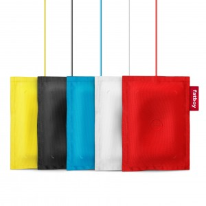 nokiawirelesschargingfatboyrechargeablepillowdt-901colorrange-2
