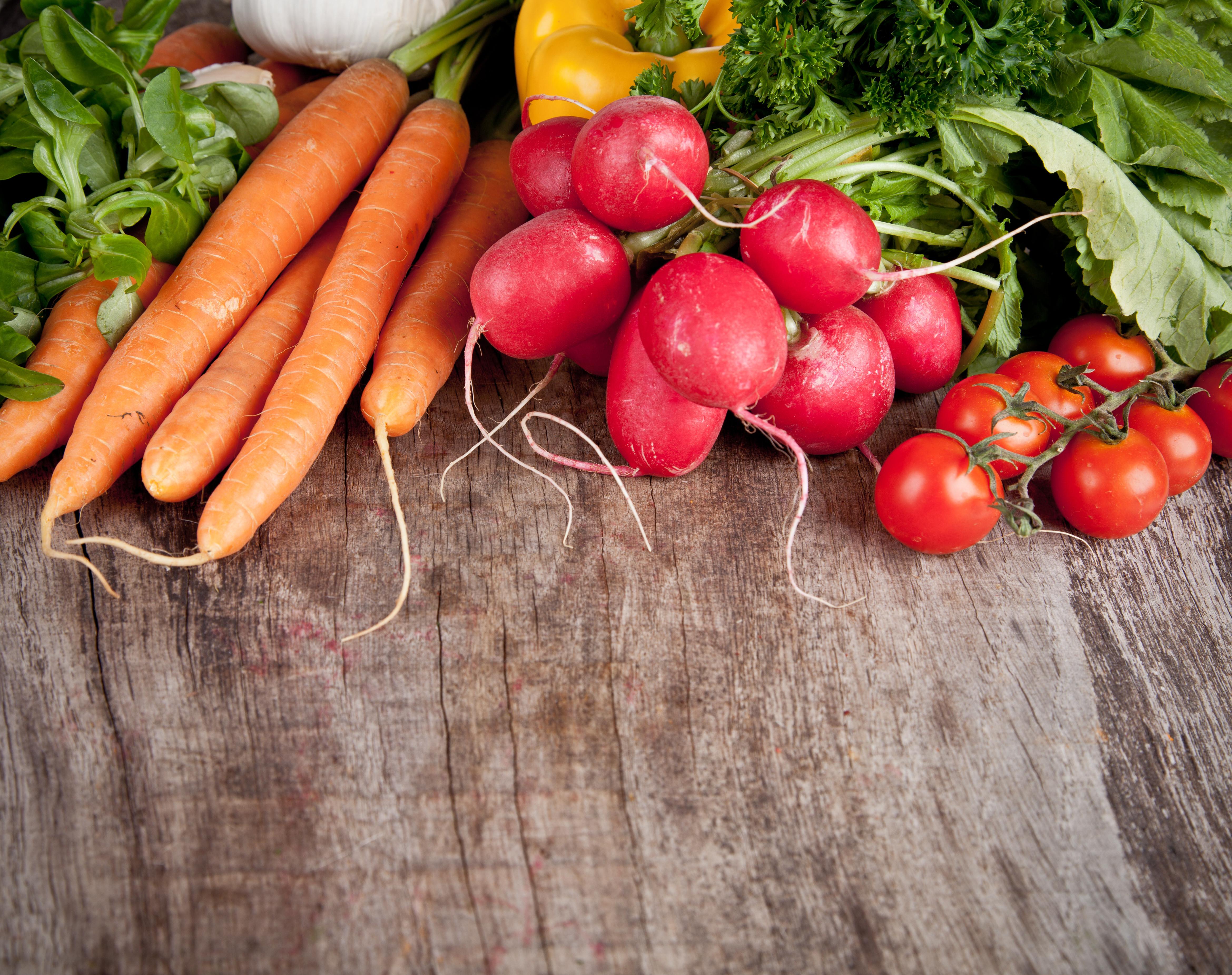 health oogst van de maand - Daily Cappuccino - Lifestyle Blog