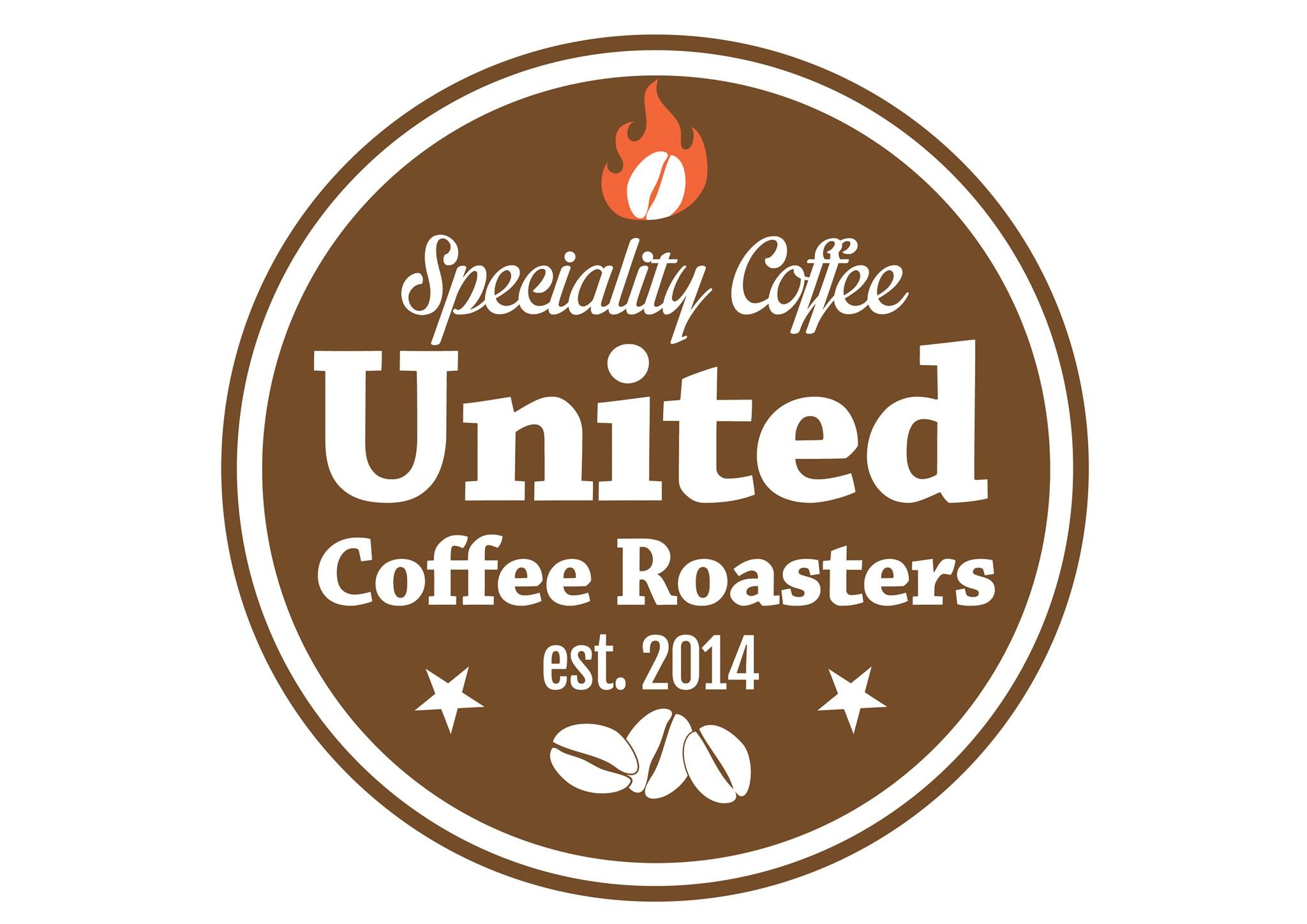 United Coffee Roasters - Daily Cappuccino - Lifestyle Blog