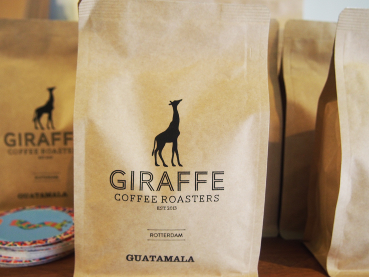 GROOS- Daily Cappuccino - Lifestyle Blog