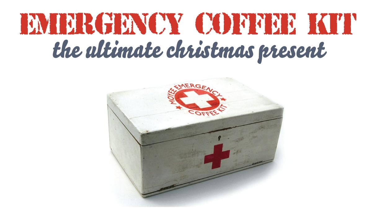 emergency-coffee-kit_moyee_daily_cappuccino