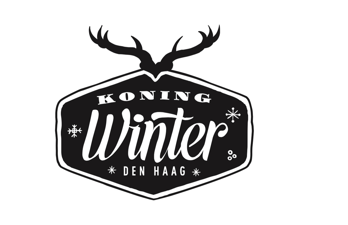 Haagse kerst - Koning Winter - Daily Cappuccino - Lifestyle Blog