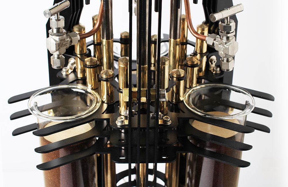 dutch-lab-akma-devil-steampunk-coffee-machine-supervillains-designboom-09