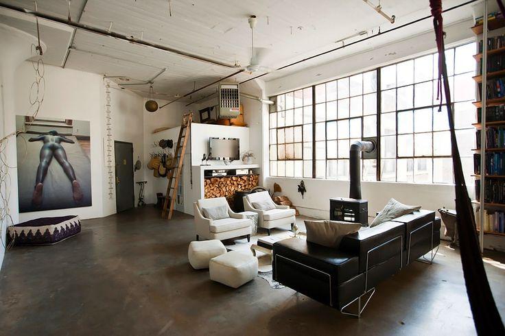 Interieur trends 2015 | Lifestyle Blog