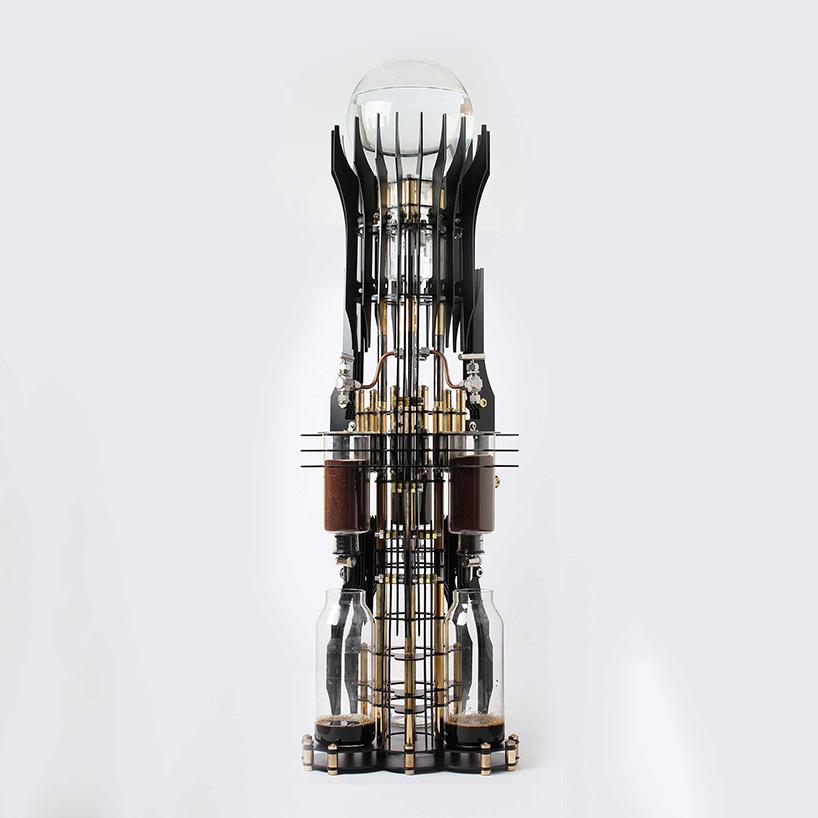 dutch-lab-akma-devil-steampunk-coffee-machine-supervillains-designboom-01