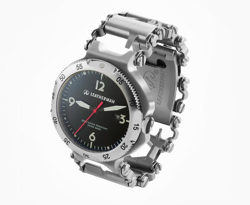 leatherman-wearable-tool-designboom02
