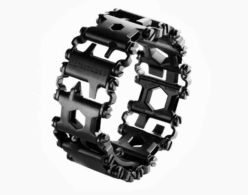 leatherman-wearable-tool-designboom03