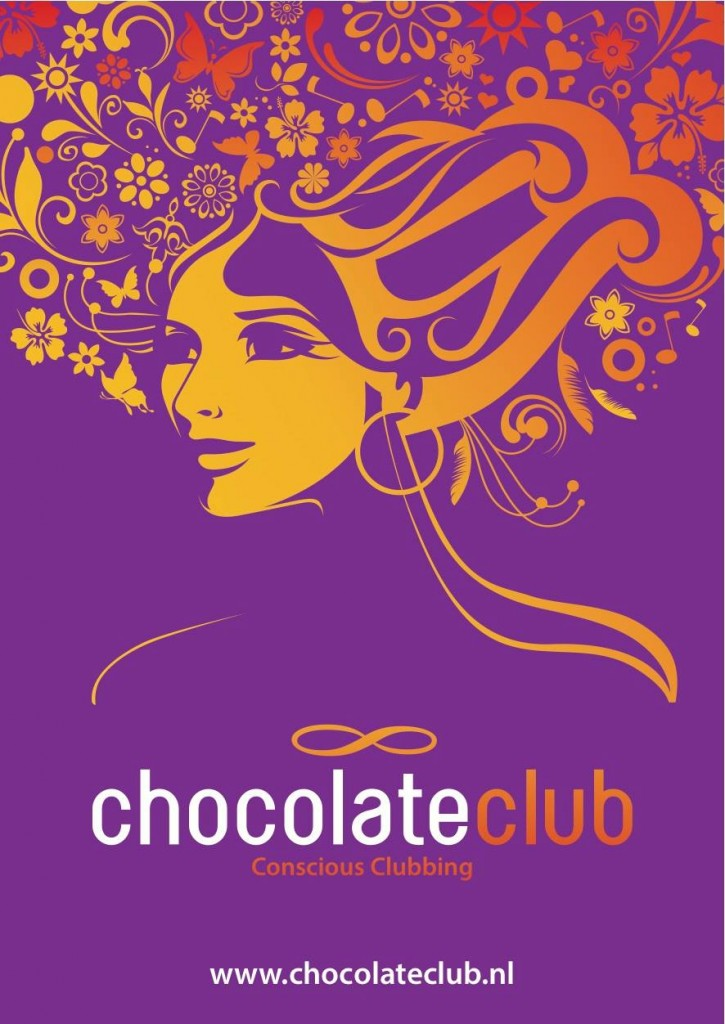 Chocolate Club - Daily Cappuccino - Lifestyle Blog