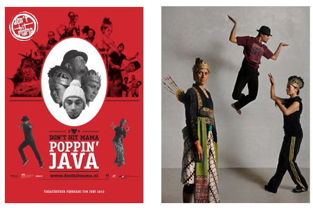Java poppin - Daily Cappuccino - Lifestyle Blog