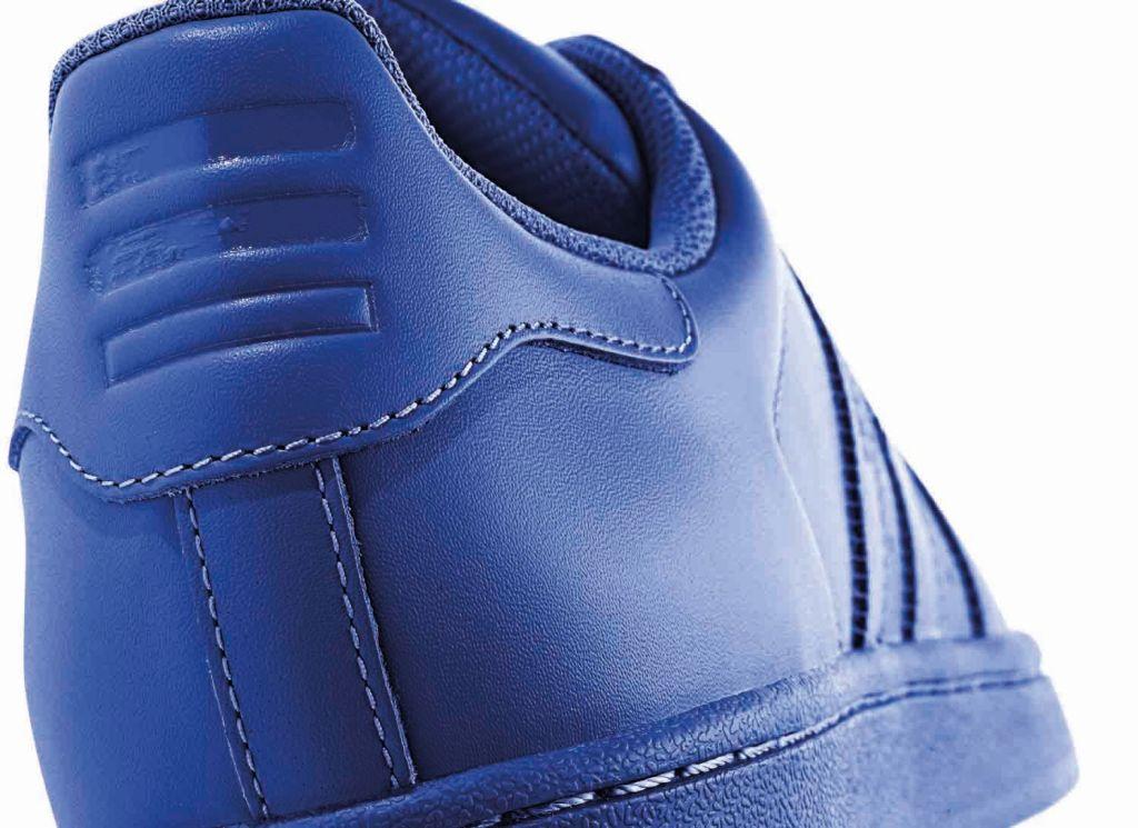 2015_adidas Originals_SS15_Supercolor_Detail_01