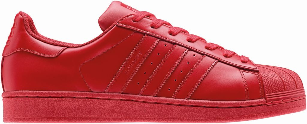 2015_adidas Originals_SS15_Supercolor_Productbeeld_02