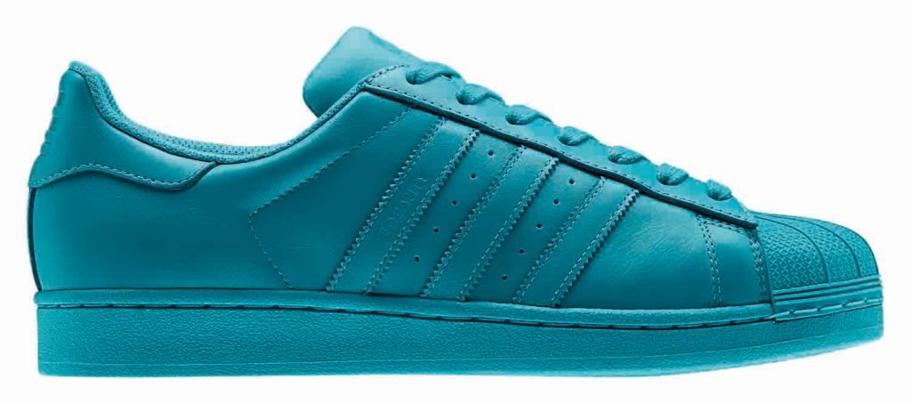 2015_adidas Originals_SS15_Supercolor_Productbeeld_03
