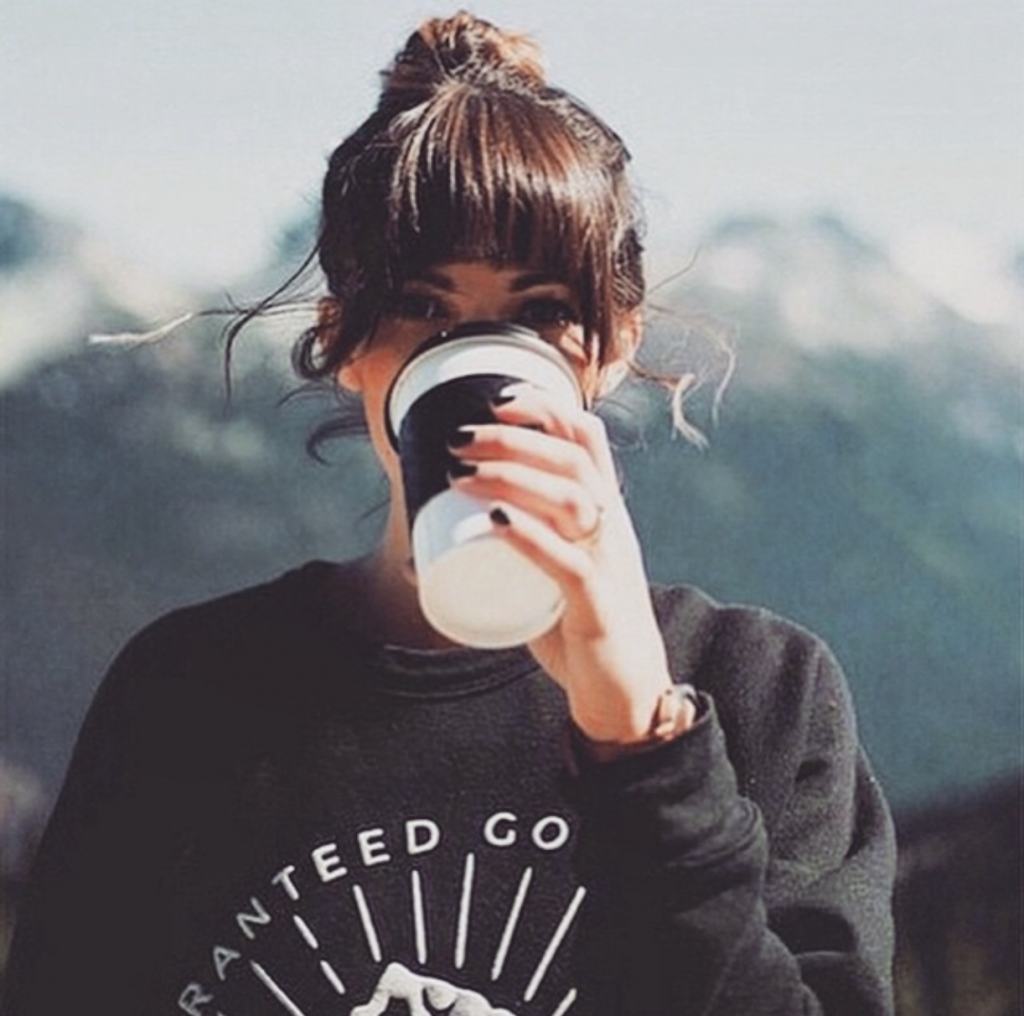 Must follow Instagram accounts - Daily Cappuccino - Lifestyle Blog