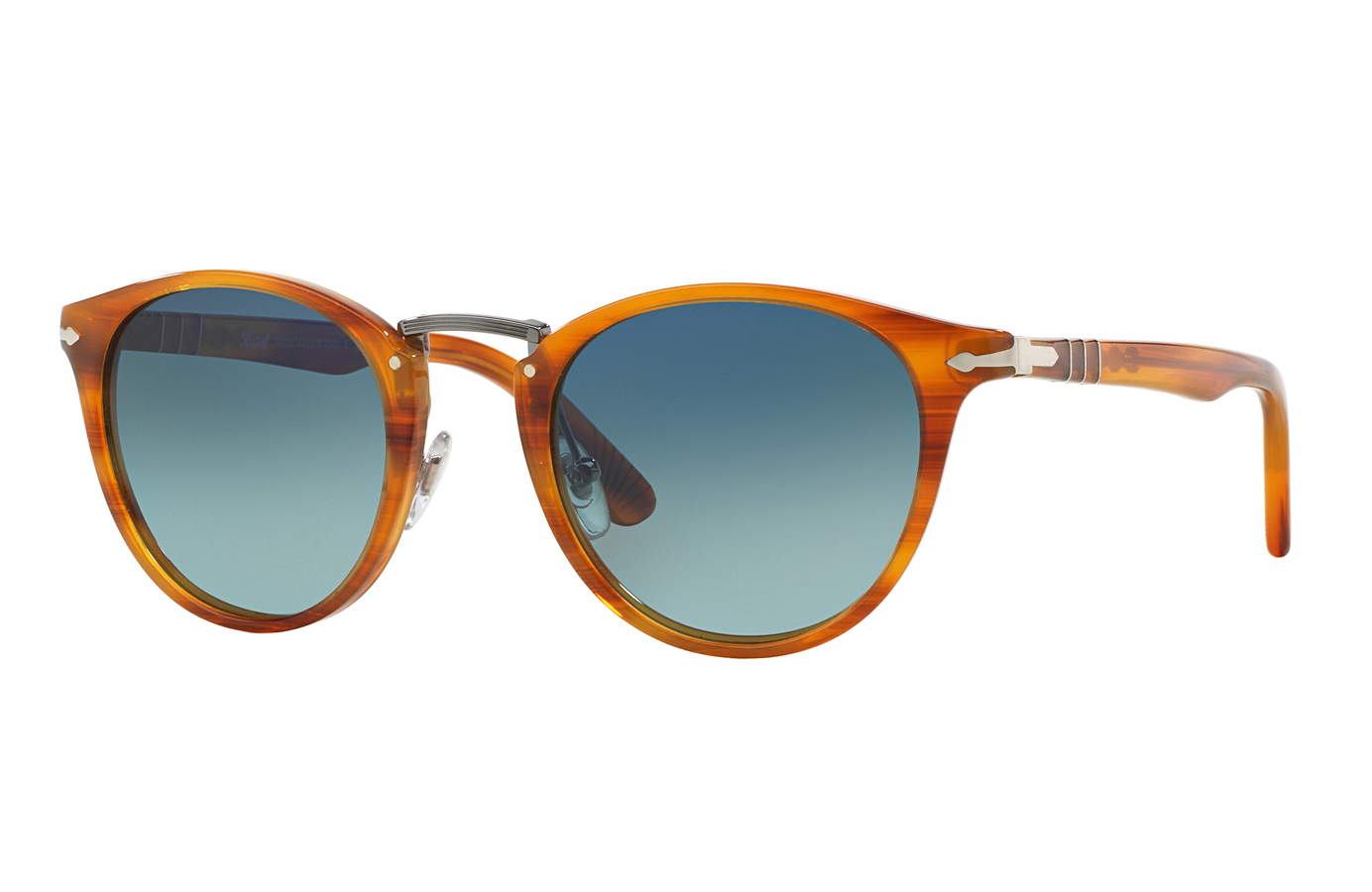 Persol_ronde zonnebril