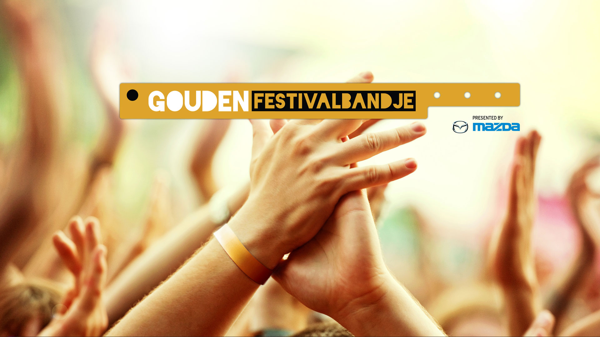 mazda2015_ Gouden_Festivalbandje_Daily_Cappuccino_Lifestyle_Blog