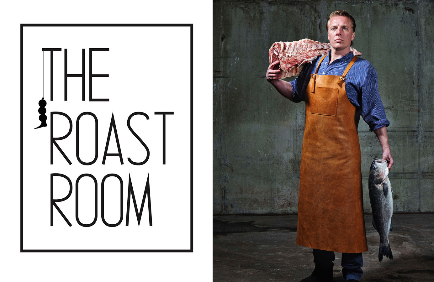 The Roast Room - Daily Cappuccino - Lifestyle Blog