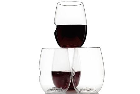 de-wandervino-collection-rode-wijn