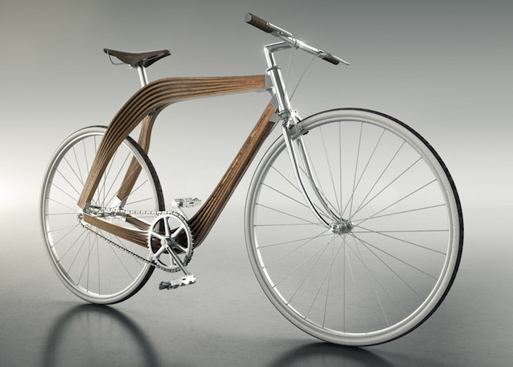 AEROBike-WoodenBicycle-Daily_Cappuccino_Lifestyle_Blog
