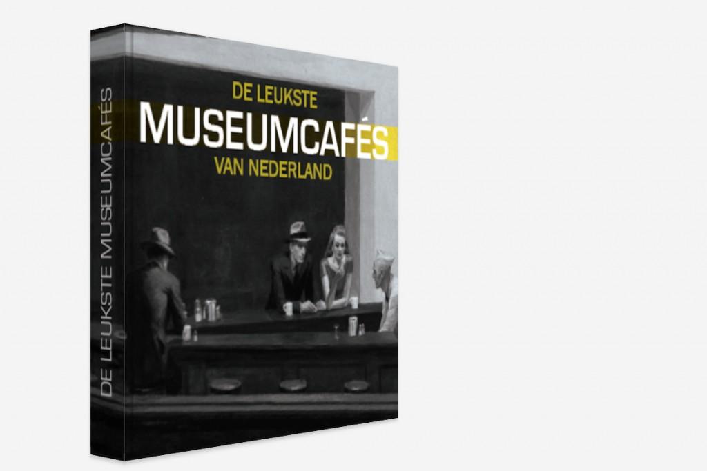 Museumcafés - Daily Cappuccino - Lifestyle Blog