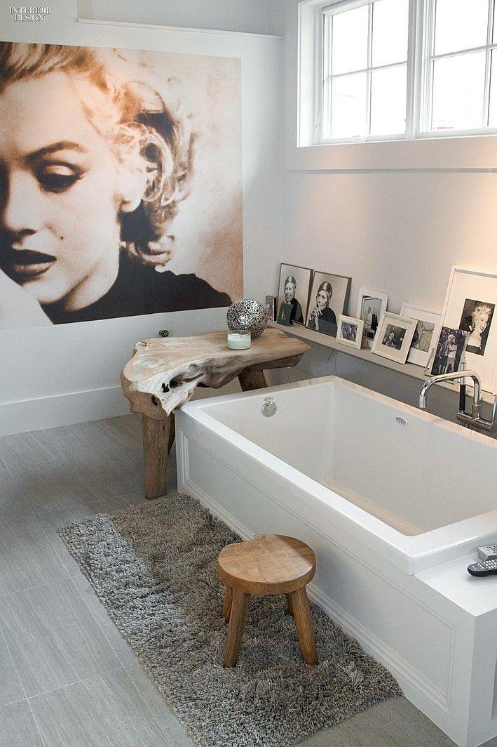 Je eigen badkamer wellness aan huis | Lifestyle Blog