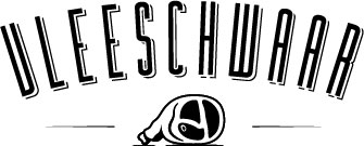 Vleeschwaar - Daily Cappuccino - Lifestyle Blog