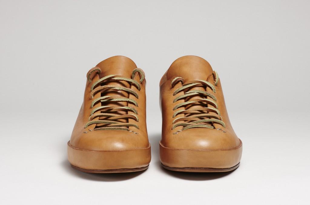Brand gespot: FEIT - schoenen - Daily Cappuccino - Lifestyle Blog