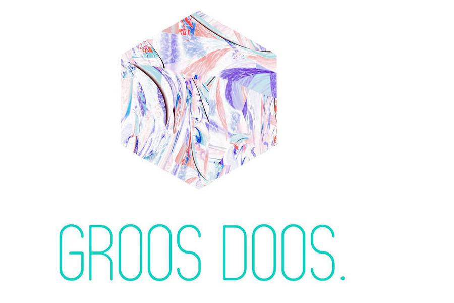 Groos Doos - Daily Cappuccino - Lifestyle Blog