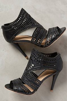schoenen vrouwen - daily cappuccino - lifestyle blog