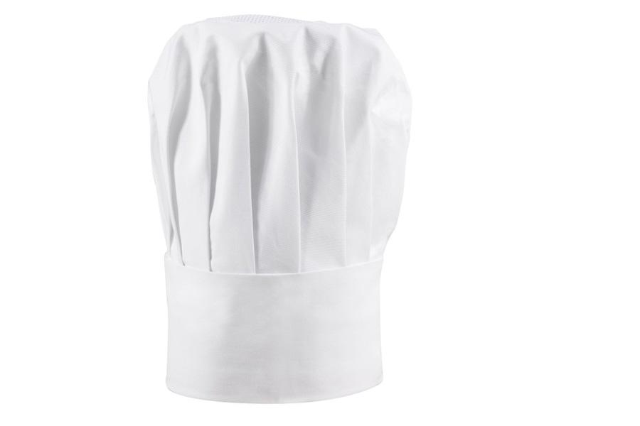 ChefPlaza - Daily Cappuccino - Lifestyle Blog