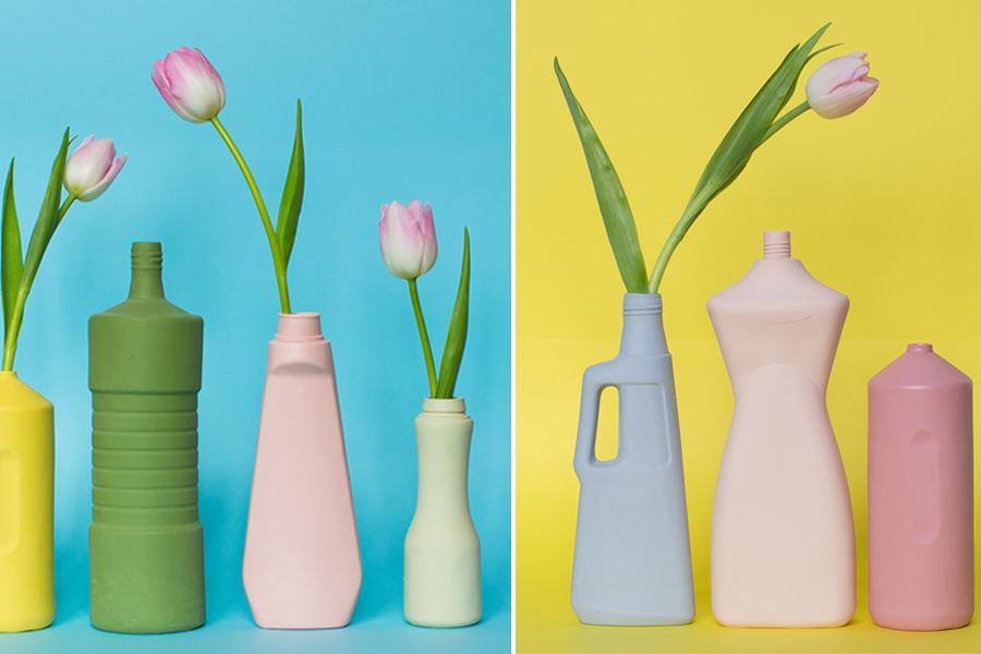 De Flessen Van Foekje Foekje Fleur Lifestyle Blog