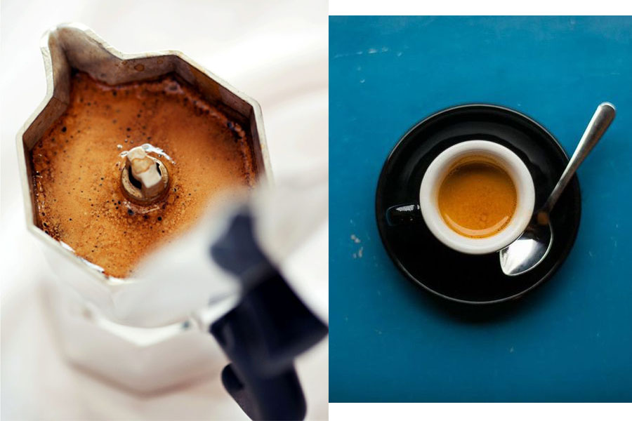 koffietrends 2015 - daily cappuccino - lifestyle blog