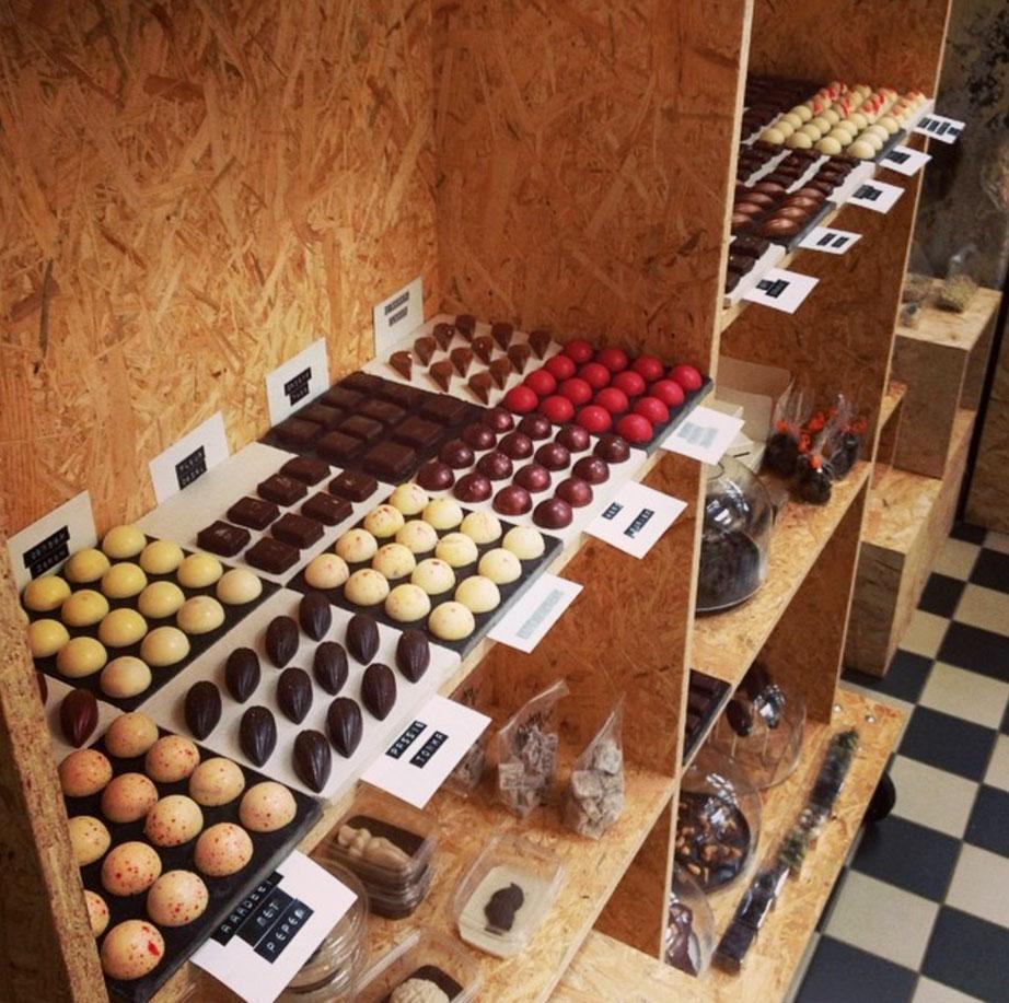 De Pastryclub - Daily Cappuccino - Lifestyle Blog